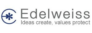 Edelweiss finance