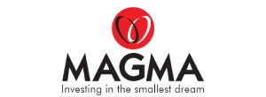 Magma finance