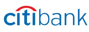 Citibank birla finance